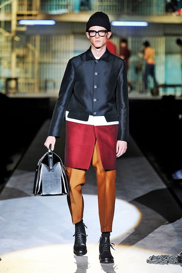 dsquared2-aw14-madlock-13
