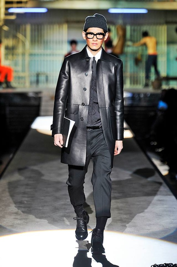 dsquared2-aw14-madlock-14