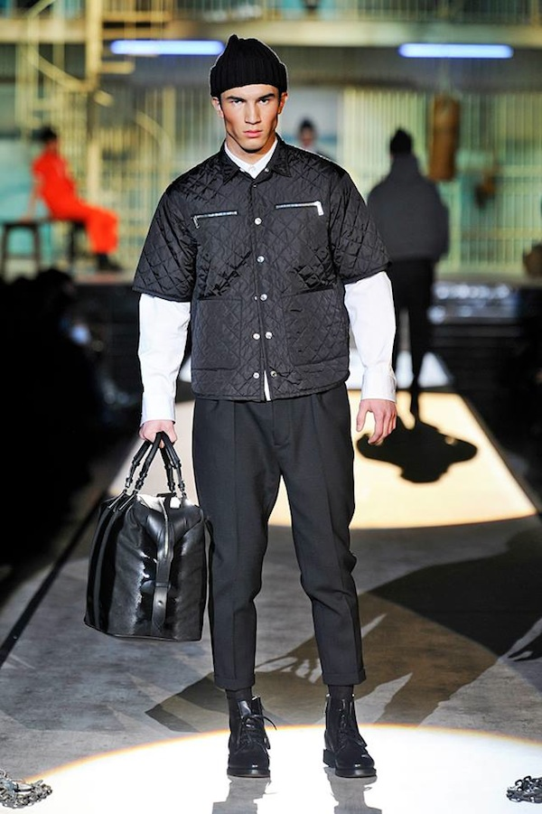 dsquared2-aw14-madlock-15