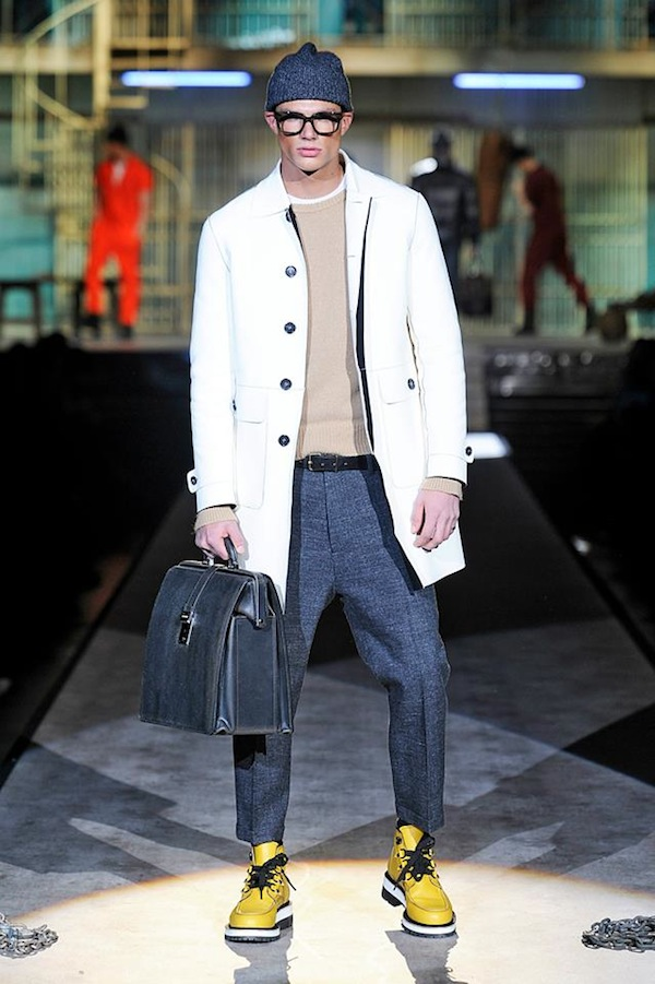 dsquared2-aw14-madlock-16