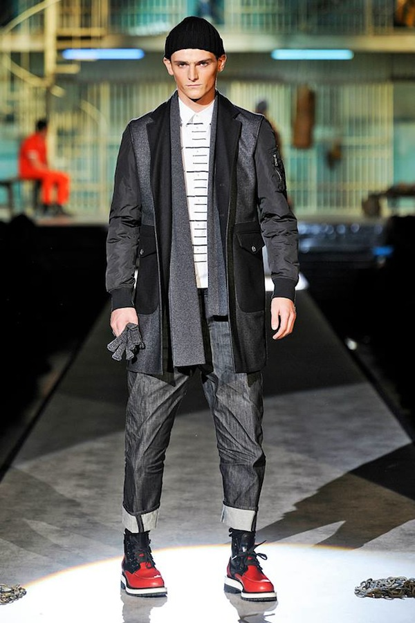 dsquared2-aw14-madlock-17