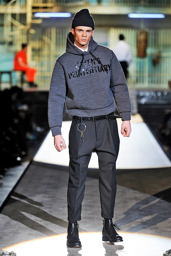 dsquared2-aw14-madlock-18