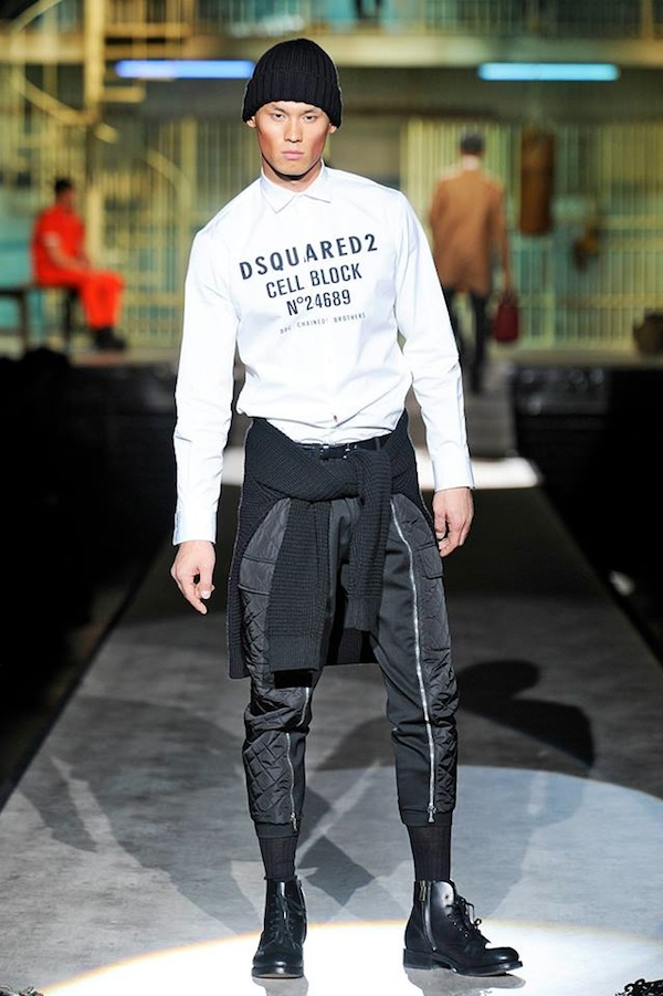 dsquared2-aw14-madlock-19