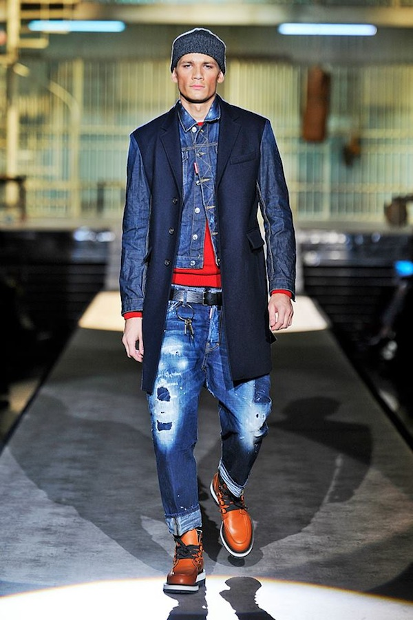 dsquared2-aw14-madlock-20