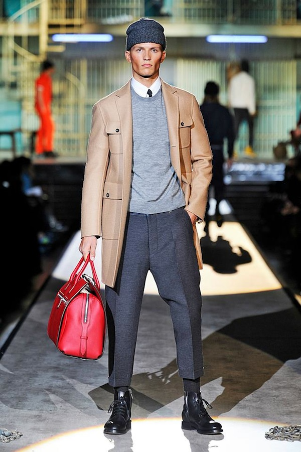 dsquared2-aw14-madlock-21