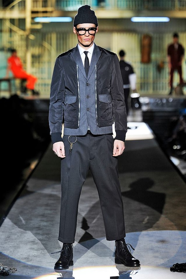 dsquared2-aw14-madlock-3