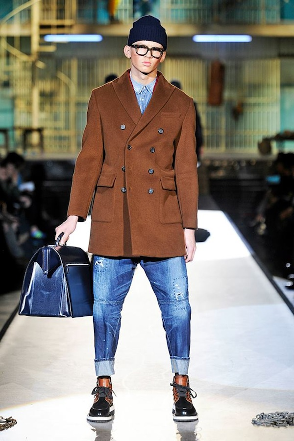 dsquared2-aw14-madlock-5