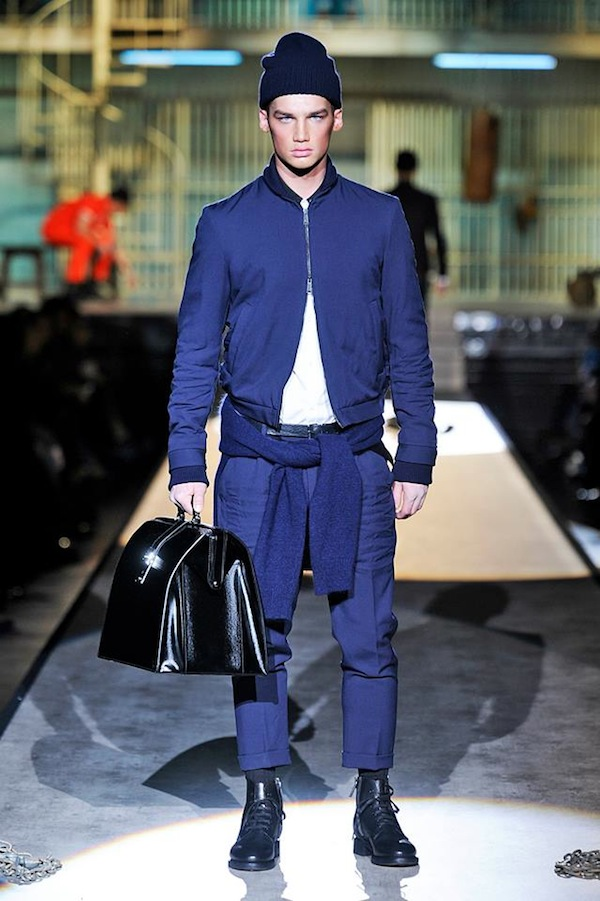 dsquared2-aw14-madlock-7