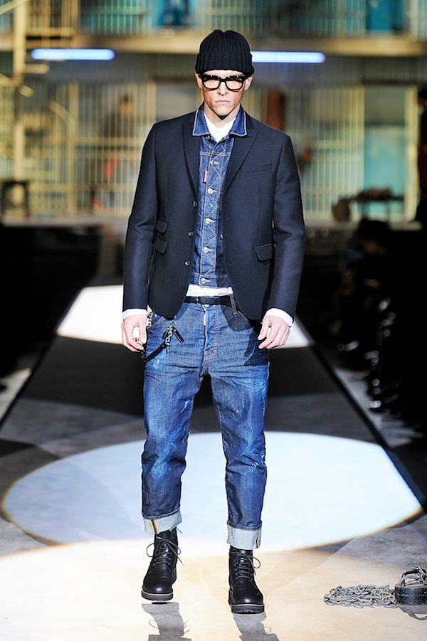 dsquared2-aw14-madlock-8