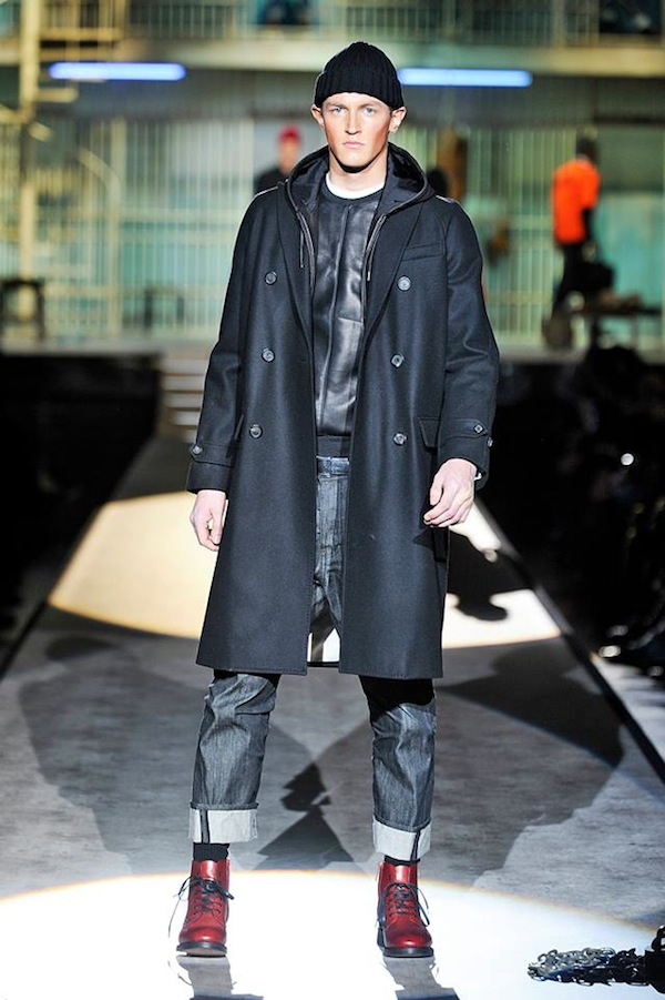 dsquared2-aw14-madlock-9
