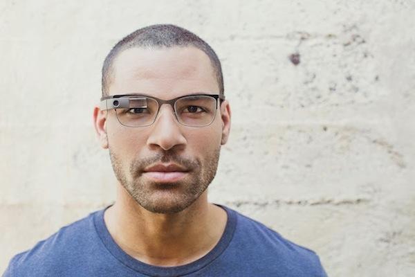 google-glass-new-styles
