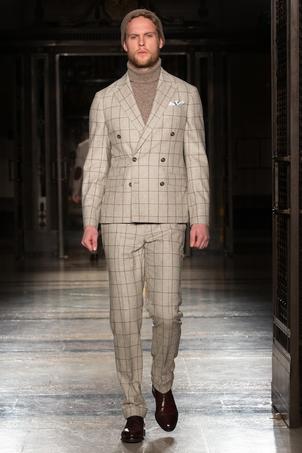 Hackett-AW14-LCM-29-Jack-Fox