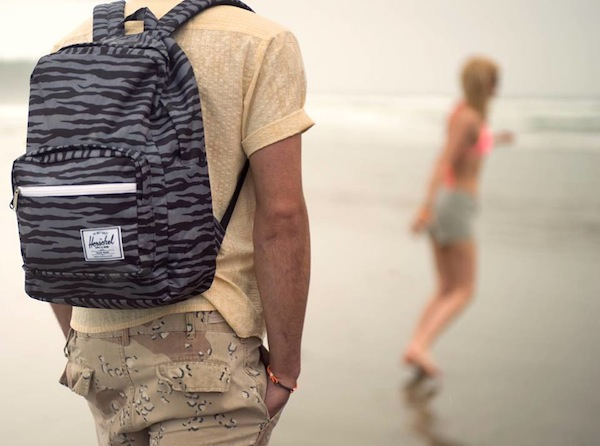 Herschel-Supply-Spring-2014-1