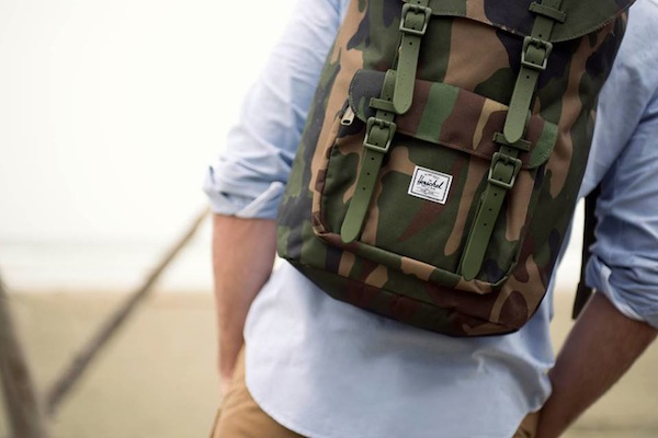 Herschel-Supply-Spring-2014-7