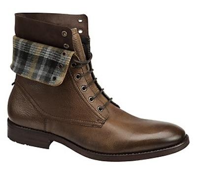 Johnston-Murphy-Hattington-Plain-Toe-Boot