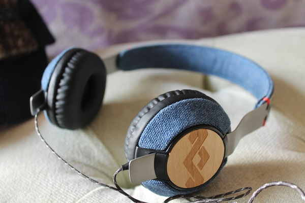 marley-headphones-denim