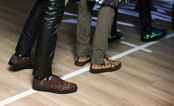 paul-smith-aw14-pfw-shoes