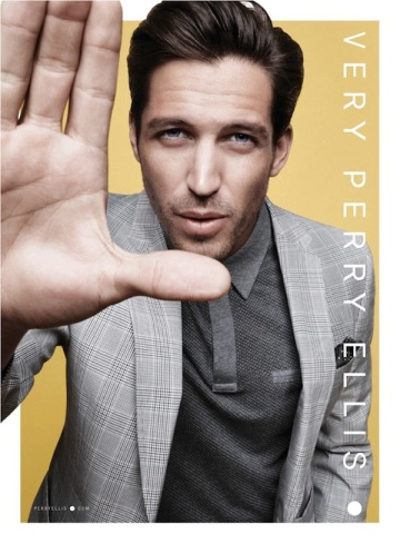 perry-ellis-ss14-very-perry-model
