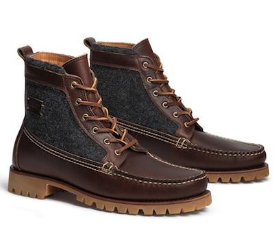 trask-Canyon-boot