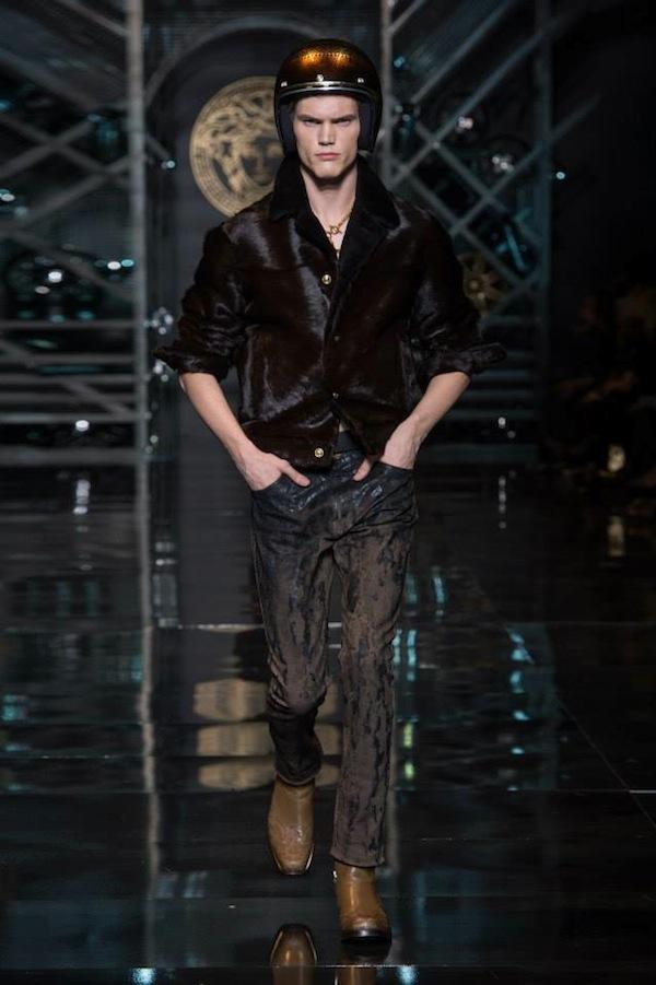 Versace-aw14-17