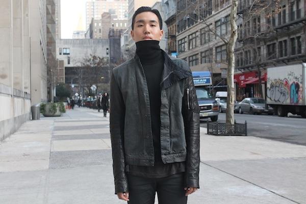 winter-street-style-FIT-1