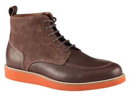 aldo-boots-men-bertomieu