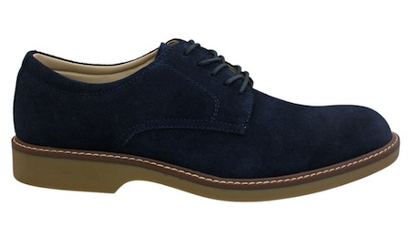 BASS-Pasadena-Suede-Oxfords