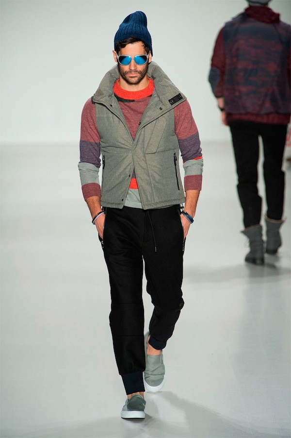 black-sail-nautica-fall-winter-2014-3