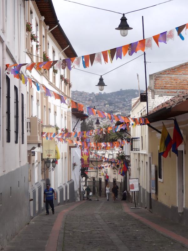 Calle-La-Ronda-Quito