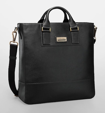 CK-Clyde-Faux-Leather-Tote