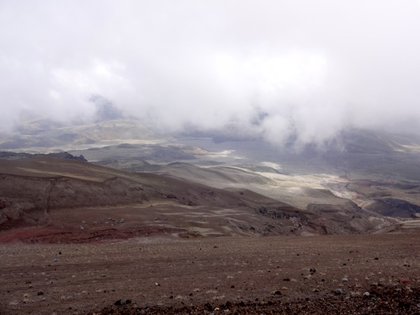 cotopaxi-national-park-3