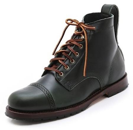 Eastland-Monroe-USA-Cap-Toe-Boots