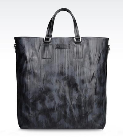 Emporio-Armani-Leather-Shopper