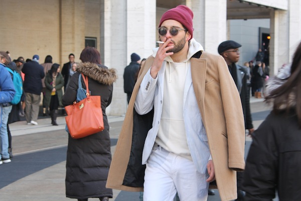 fashion-week-street-style-casual-menswear-1