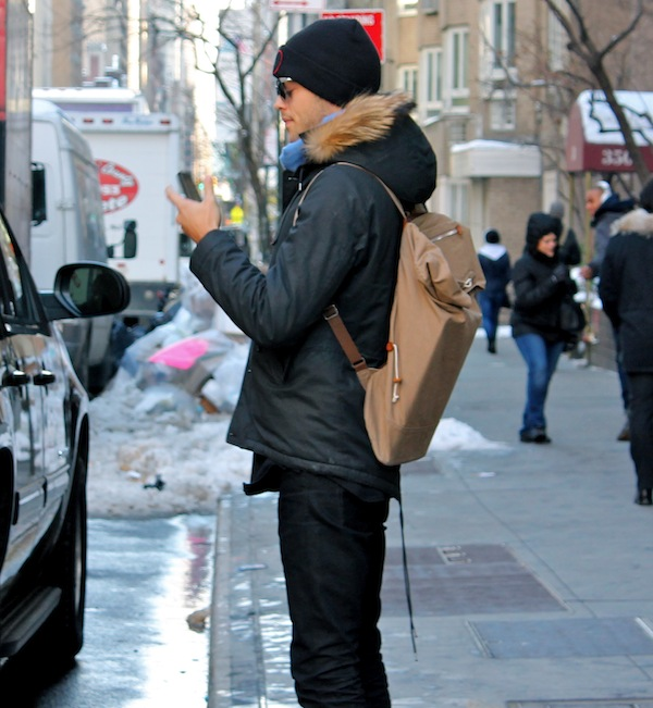 fashion-week-street-style-casual-menswear-10