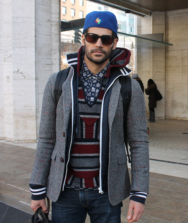 fashion-week-street-style-casual-menswear-11