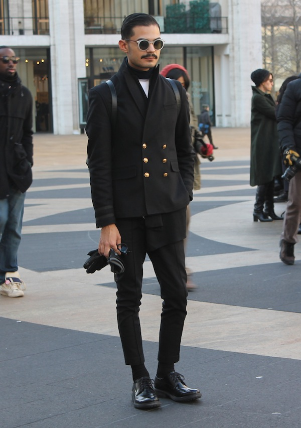 fashion-week-street-style-casual-menswear-12