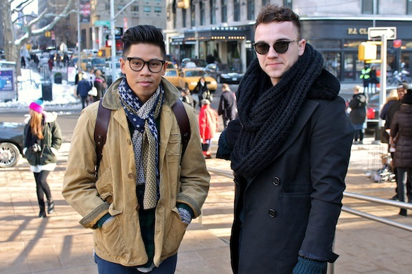 fashion-week-street-style-casual-menswear-13