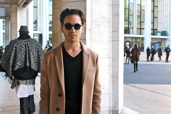 fashion-week-street-style-casual-menswear-5