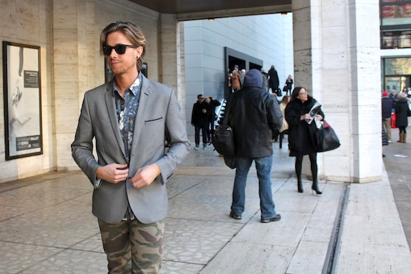 fashion-week-street-style-casual-menswear-6