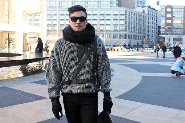 fashion-week-street-style-glam-men-12