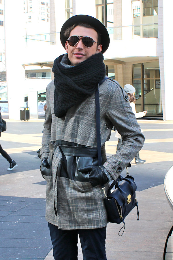 fashion-week-street-style-glam-men-5