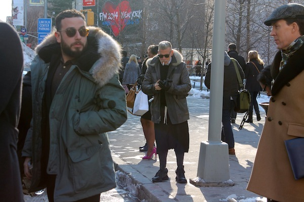 fashion-week-street-style-men-15