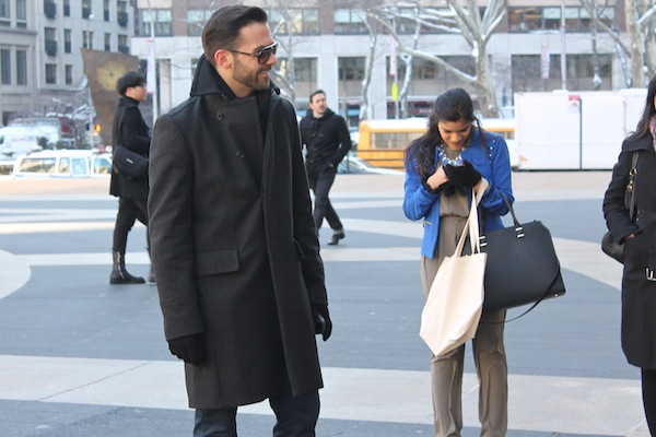 fashion-week-street-style-men-17