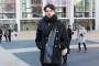 Street Style: The Best Winter Menswear Outfits From NYFW F/W2014