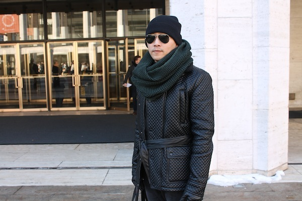 fashion-week-street-style-men-9