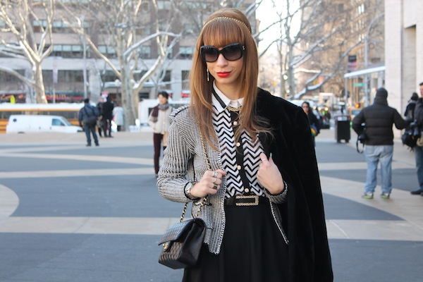 fashion-week-street-style-women-fw14-1