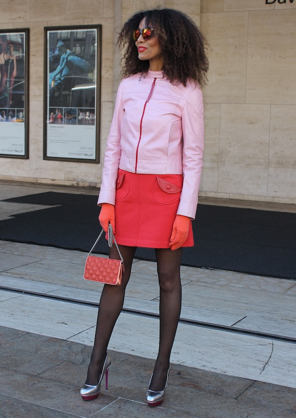 fashion-week-street-style-women-fw14-12