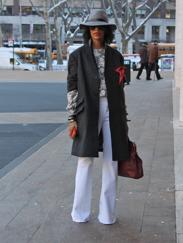fashion-week-street-style-women-fw14-14