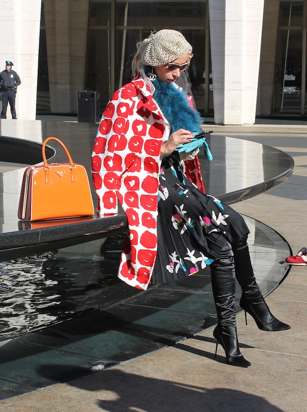 fashion-week-street-style-women-fw14-2
